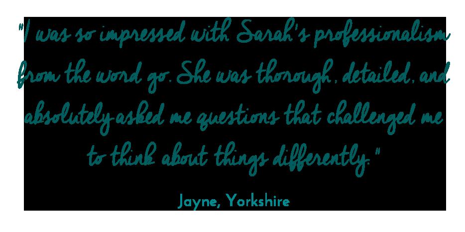 6. Testimonial Jayne 1.png