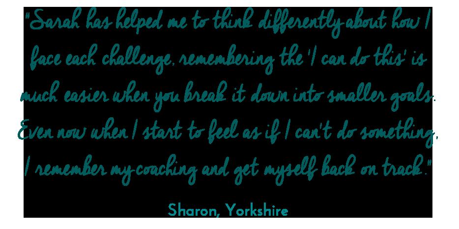 8. Testimonial Sharon 2.png
