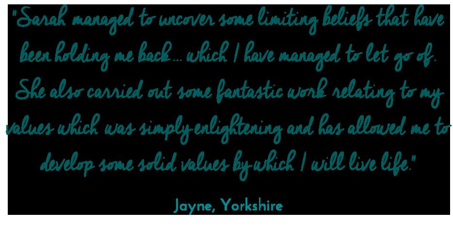9. Testimonial Jayne 3.png