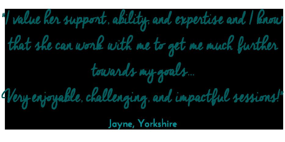13. Testimonial Jayne 4.png