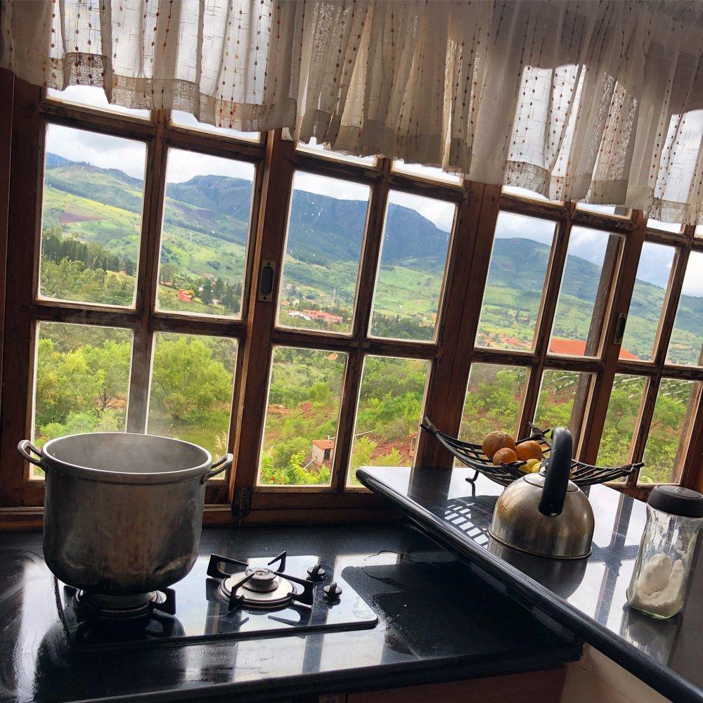 kitchen window 1750.JPG