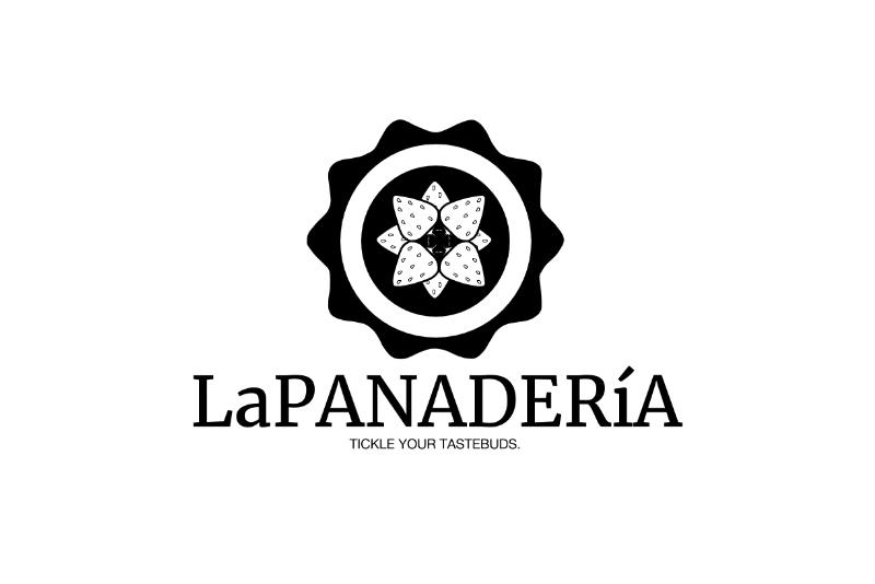 lapanaderia-logo