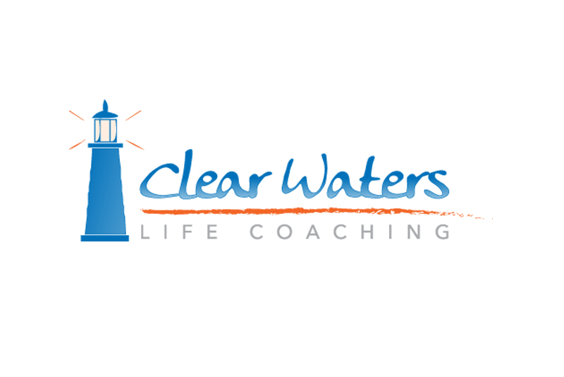 clearwaters-logo