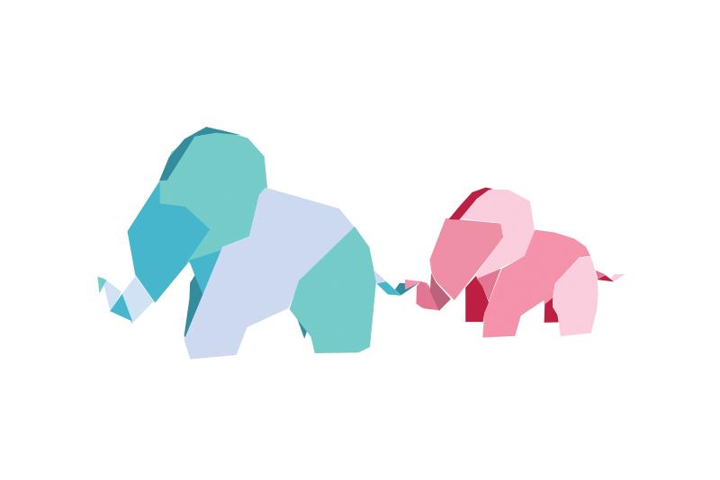 elephantsanctuary-logo
