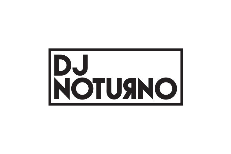 djnoturno-logo