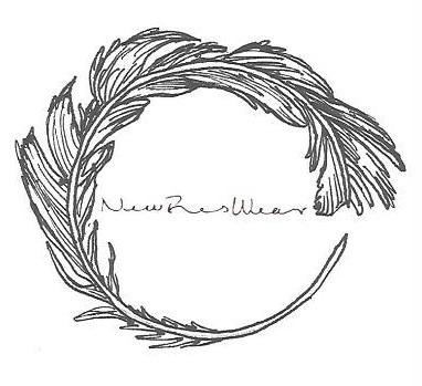 newreswear-logo