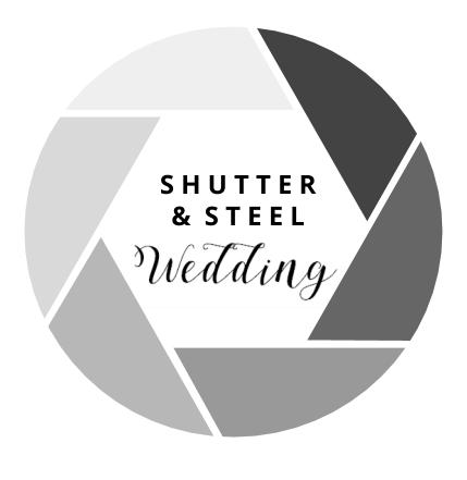shuttersteelwedding-logo