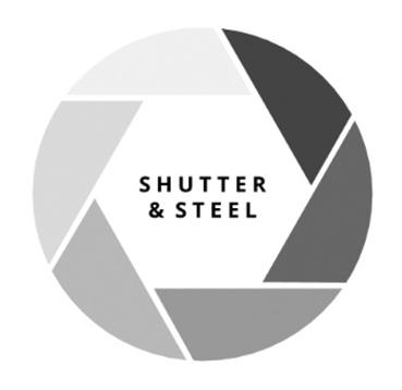 shuttersteel-logo