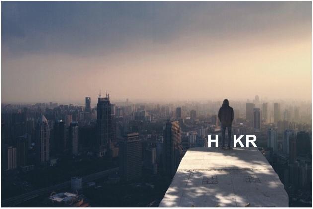hikr-brand1