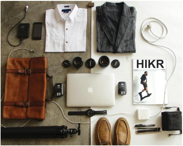 hikr-brand2