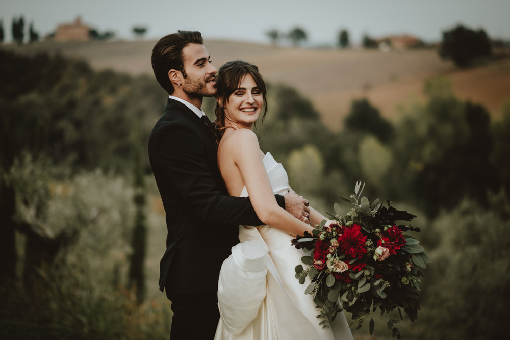 My Wedding Photography. - Sicilian blood runs in my veins, hence I'm a die-hard romantic: I love to dream and to make people dream.