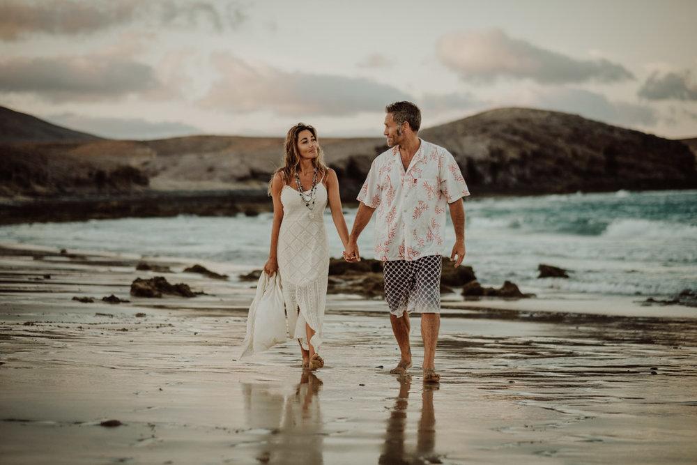 wedding photographer capri.jpg