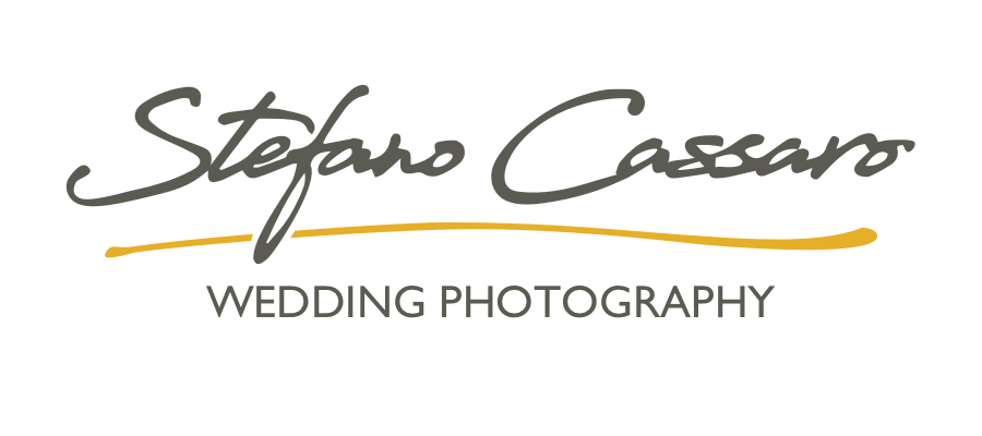 STEFANO CASSARO - WEDDING PHOTOGRAPHER IN ITALY