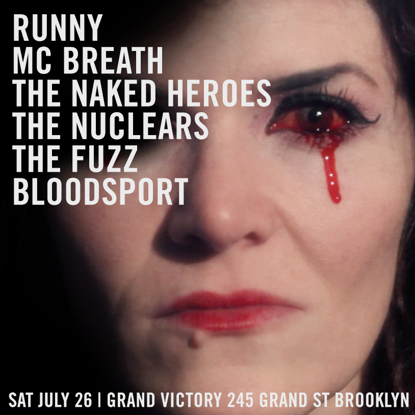Naked_Heroes_Grand Victory