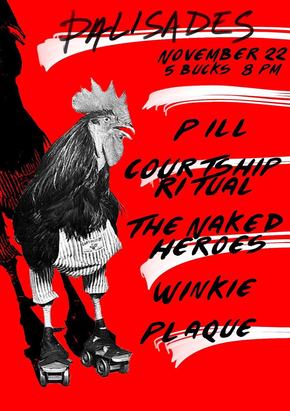 The_Naked_Heroes_Palisades.jpg