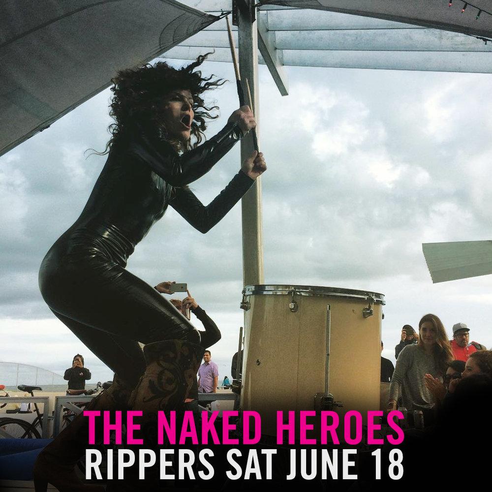 The-Naked-Heroes-Rippers-Rockaway-Beach.jpg