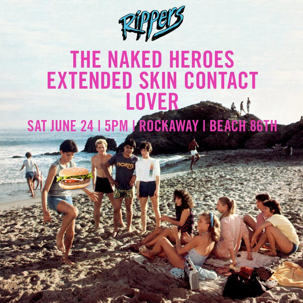 The-Naked-Heroes-Rippers-Rockaway-Beach-NYC.jpg