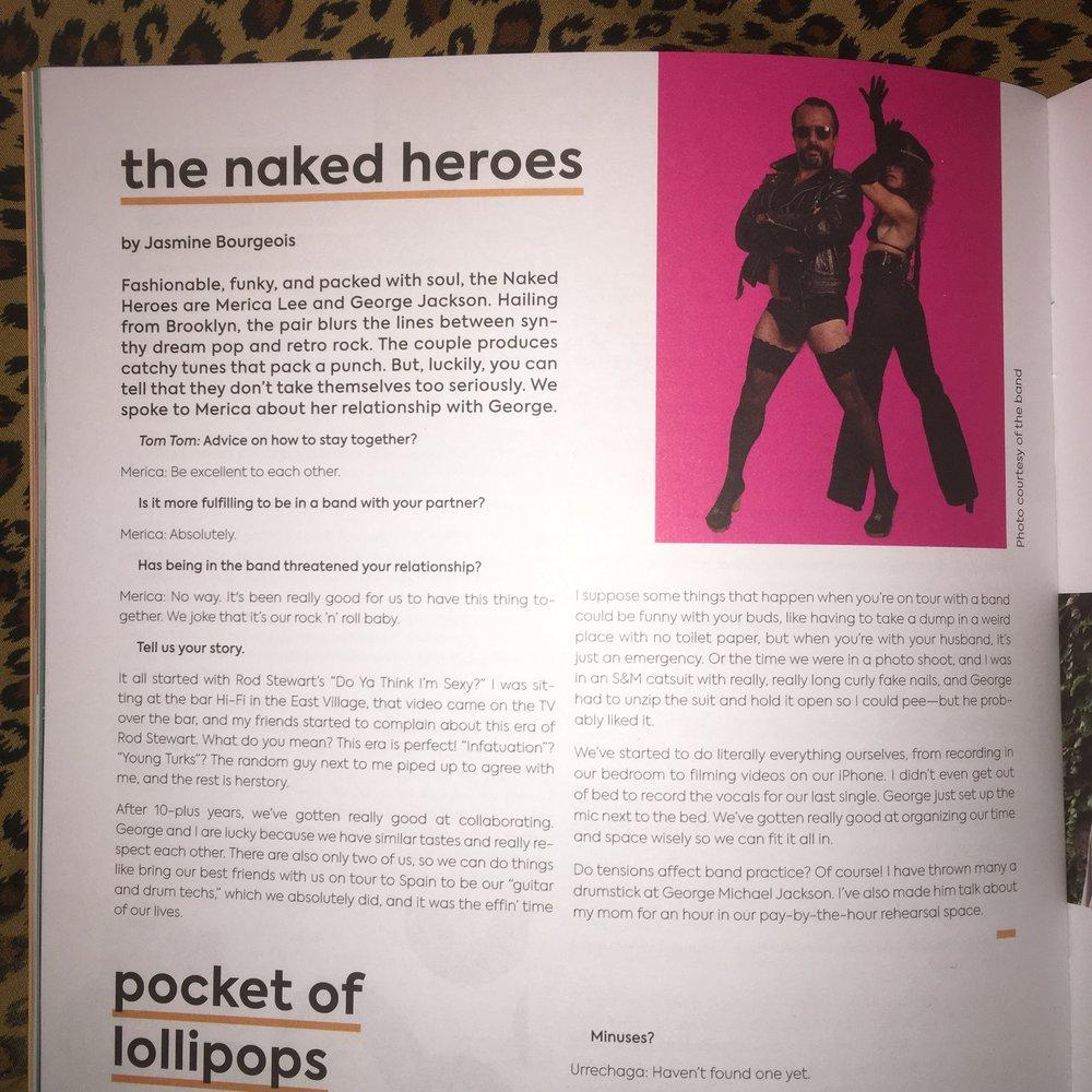 The-Naked-Heroes-Tom-Tom-Magazine-2-e1518548469417.jpg
