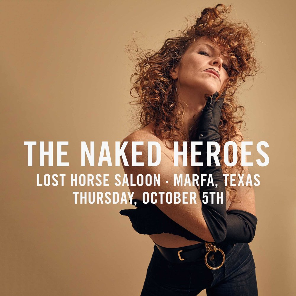 The-Naked-Heroes_Lost-Horse-Saloon-Marfa-Texas.jpg