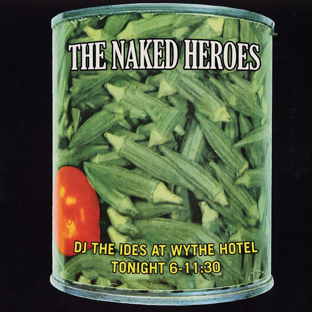 The-Naked-Heroes_CAN.jpg
