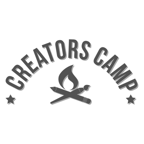 Creators Camp gray.png
