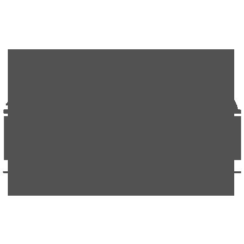 Tallahassee Marathon gray.png