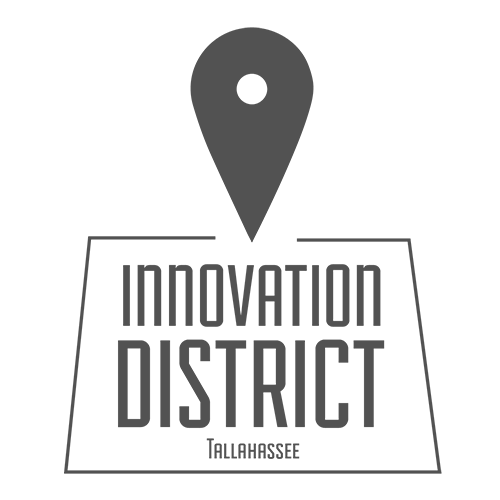 Innovation District gray.png