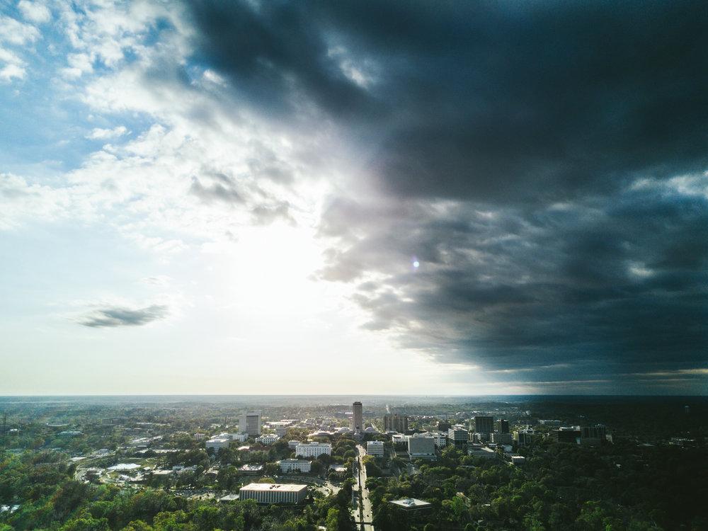 Aerial Tallahassee-1269.jpg