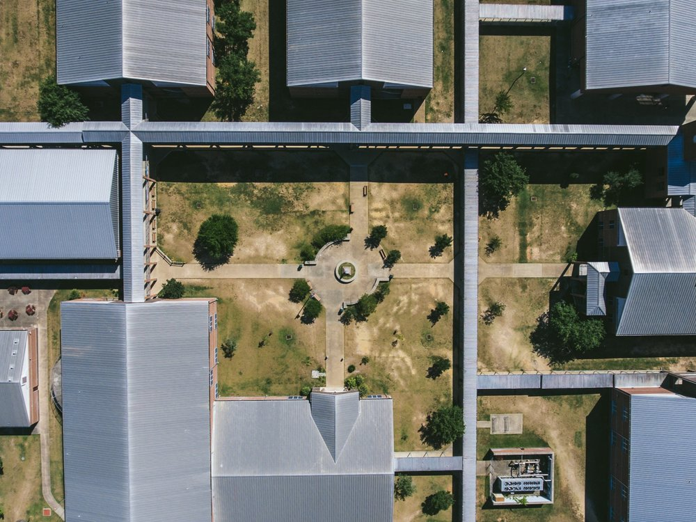 Aerial Tallahassee-651.jpg