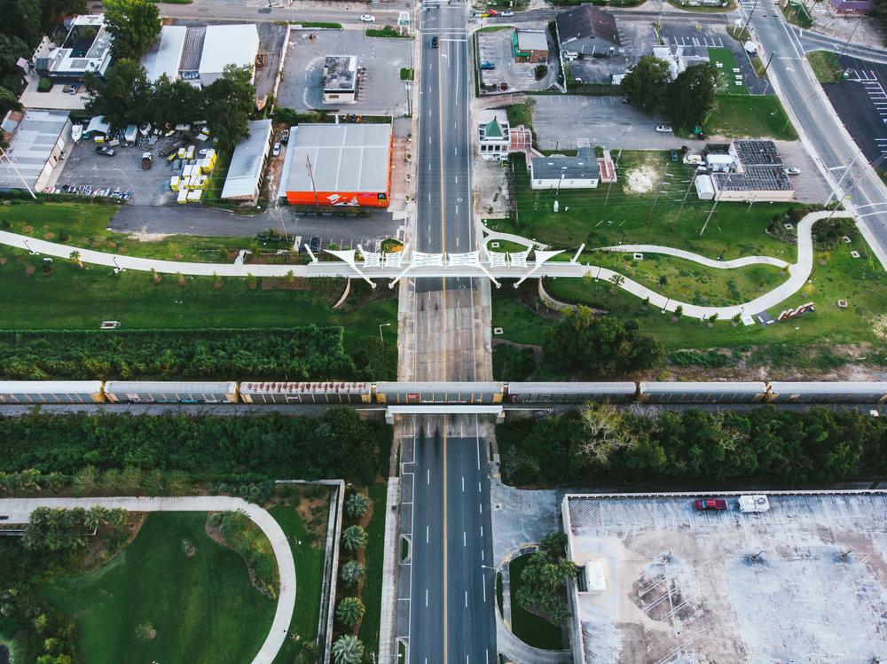Aerial Tallahassee-2010.jpg