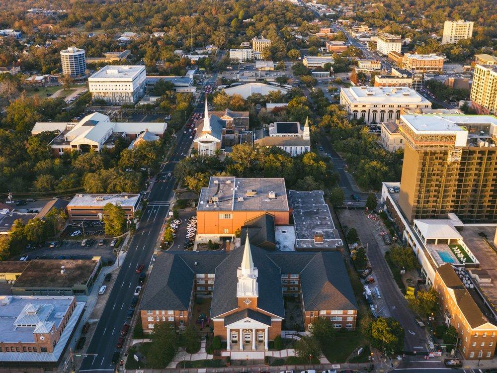 Aerial Tallahassee-2095.jpg