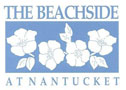 beachside2010.jpg