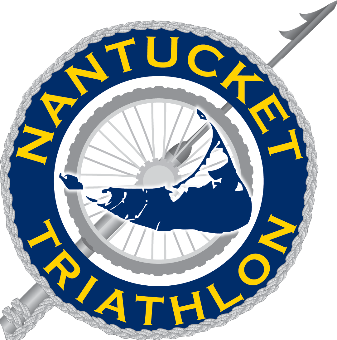 Nantucket Triathlon