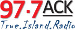 977ackradio2012.jpg
