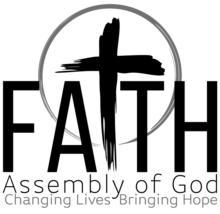 Faith Assembly of God