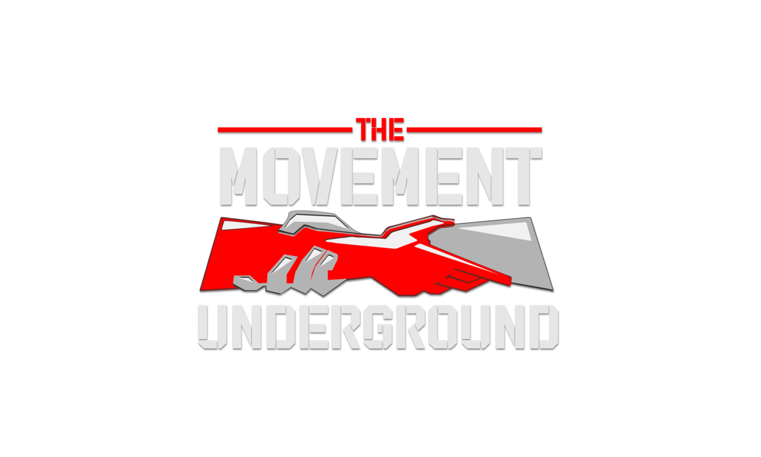 The Movement Underground