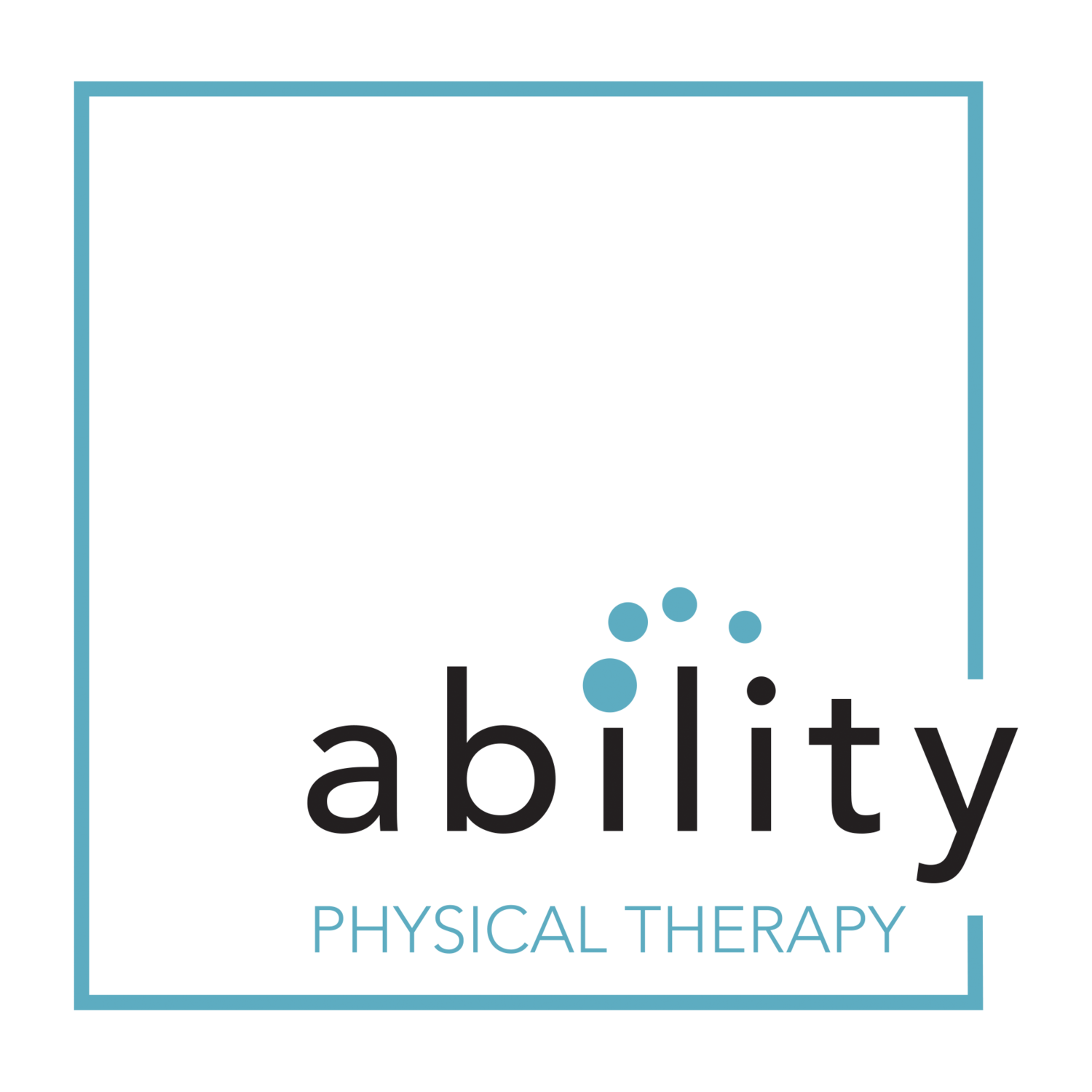 Ability Physical Therapy