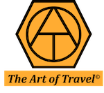 AOT logo of Barbara Athanassiadis Travel Writer.png