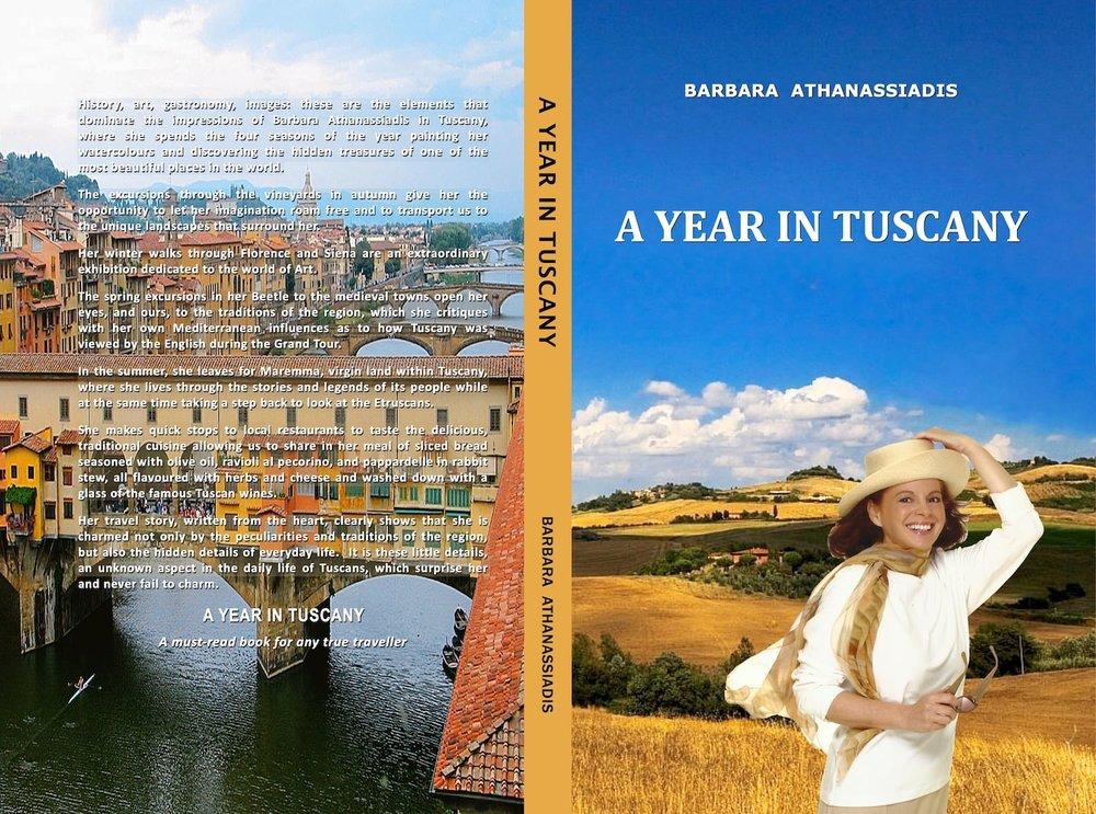 Tuscany EN Cvr7 web.jpg
