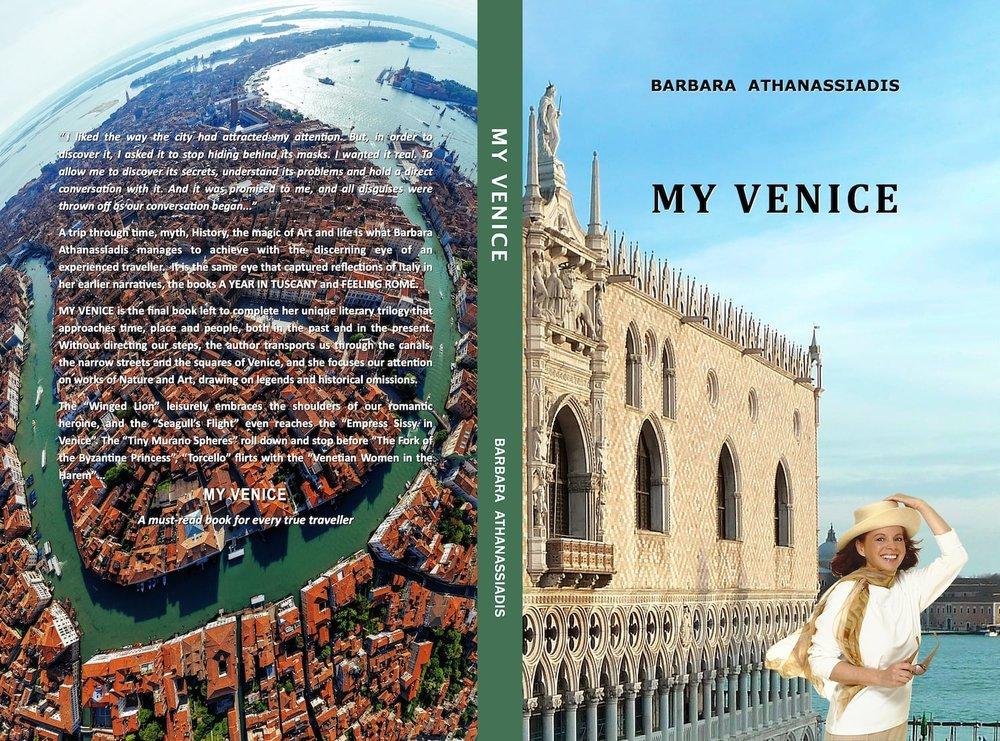 MY Venice EN Cvr6 web.jpg