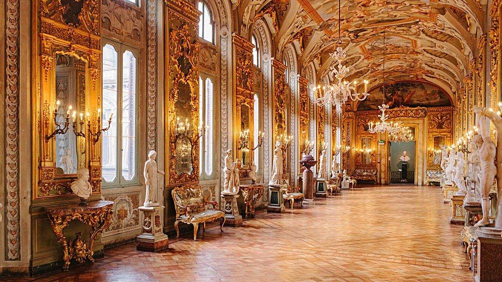 Palazzo Doria Pamphilj, Rome, Italy.jpg