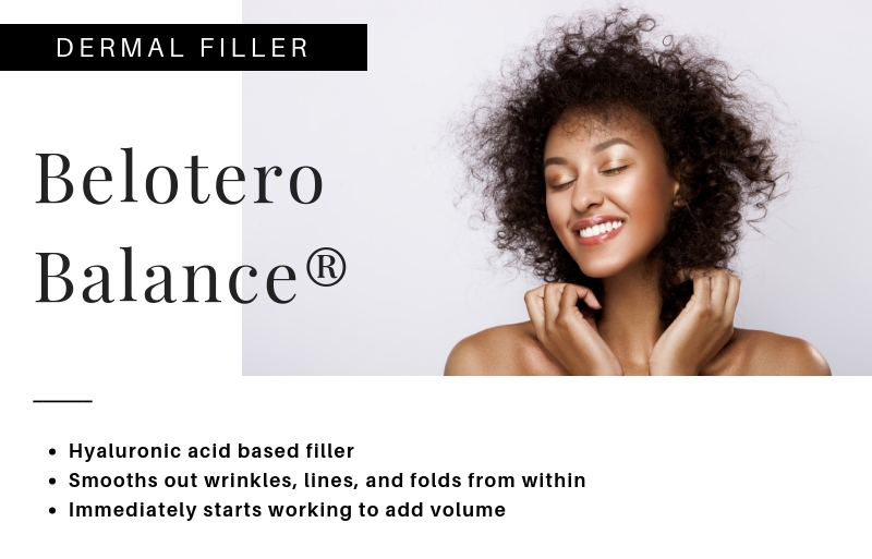 Belotero-treatment-image.jpg