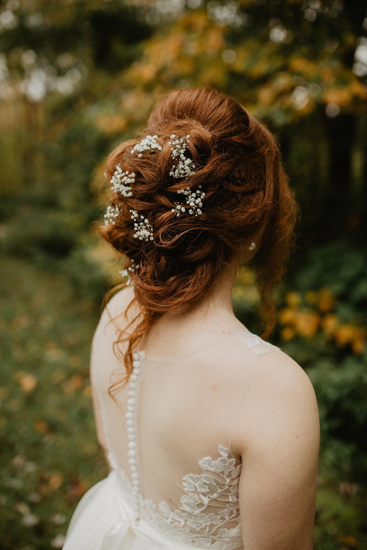 wedding-bride-portraits