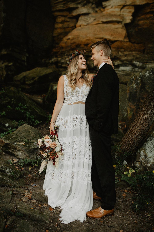 destination-wedding-elopement