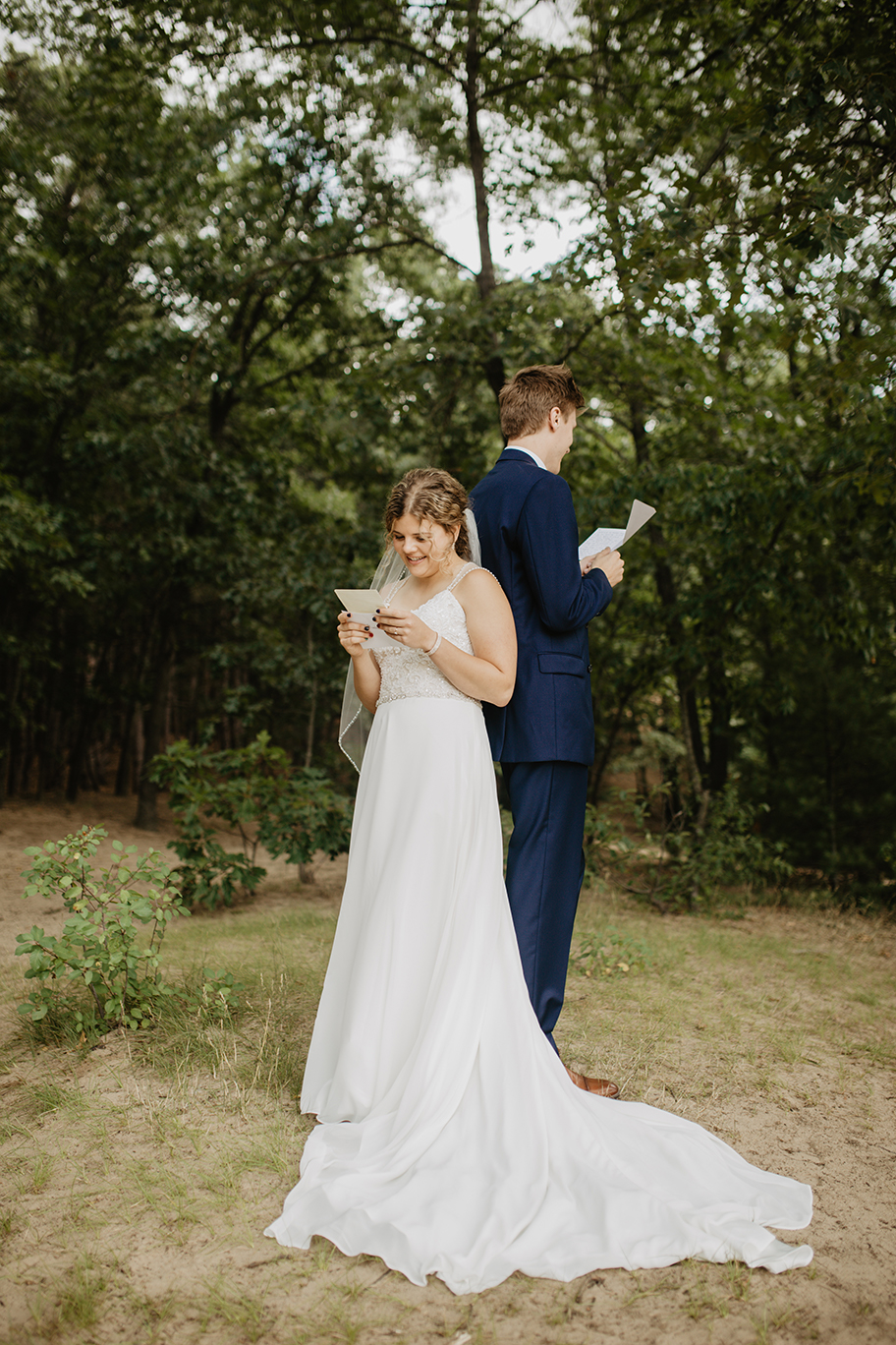 letters-bride-and-groom