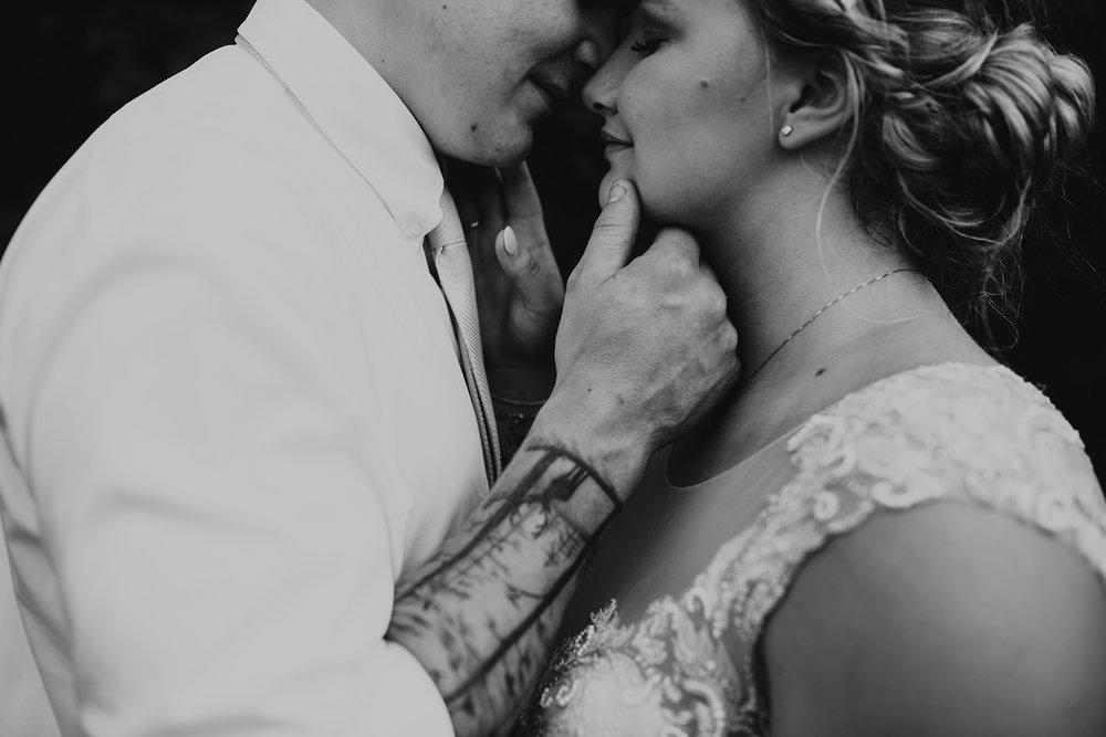grand-haven-wedding-photographer