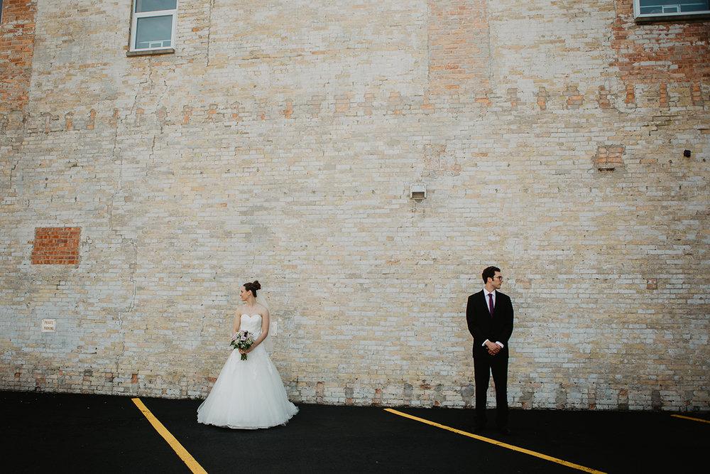 downtown-city-wedding