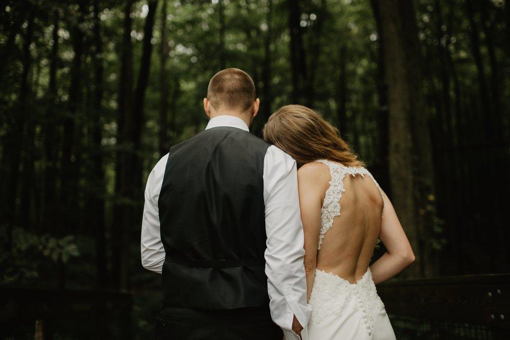 adventurous-wedding-nature