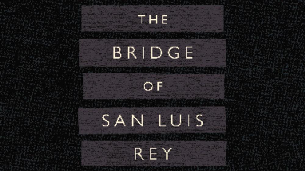 BridgeofSanLuisRey-pb-c.jpg