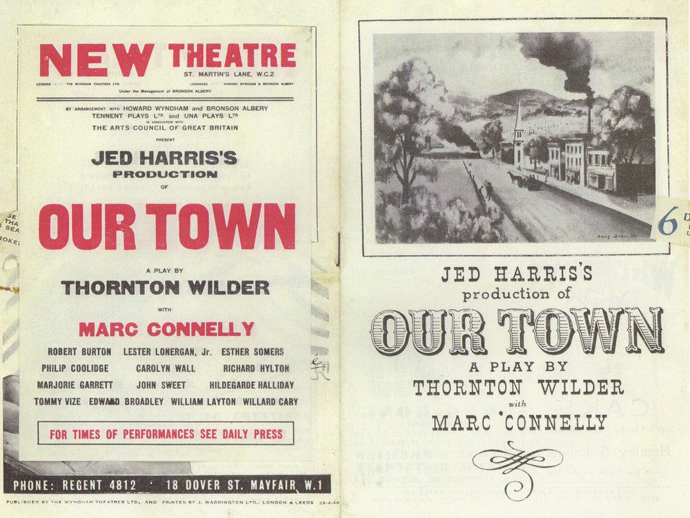 1938-OT-Program_21.jpg